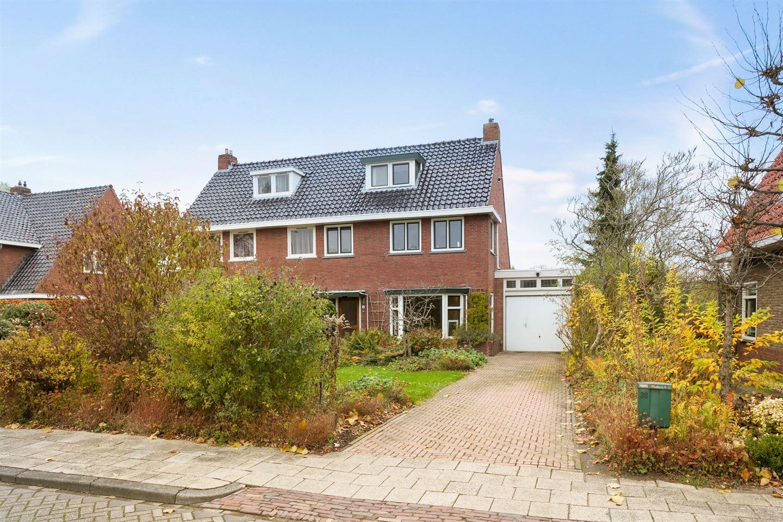Bekijk foto 4 van Harlingerweg 38