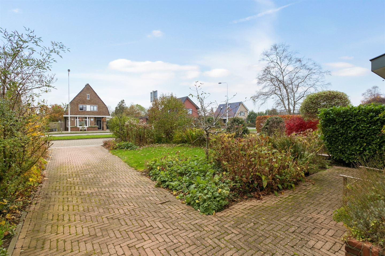 Bekijk foto 6 van Harlingerweg 38