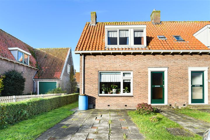 Thamiswerfstraat 3
