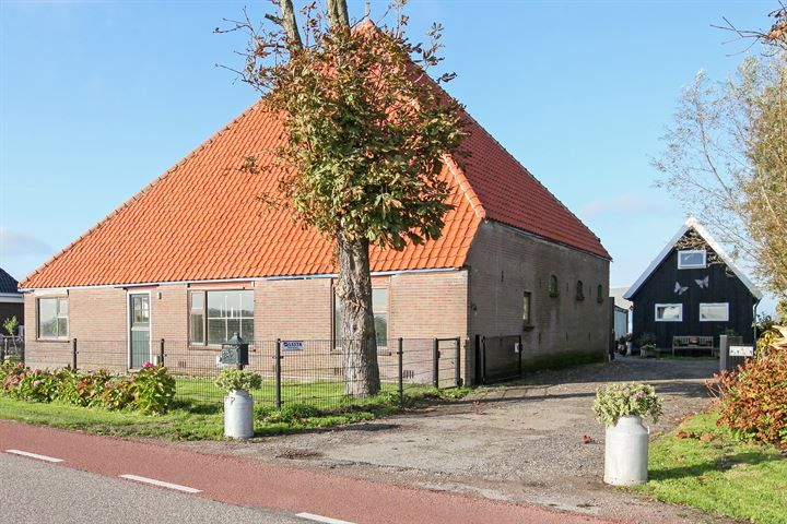 Purmerland 92