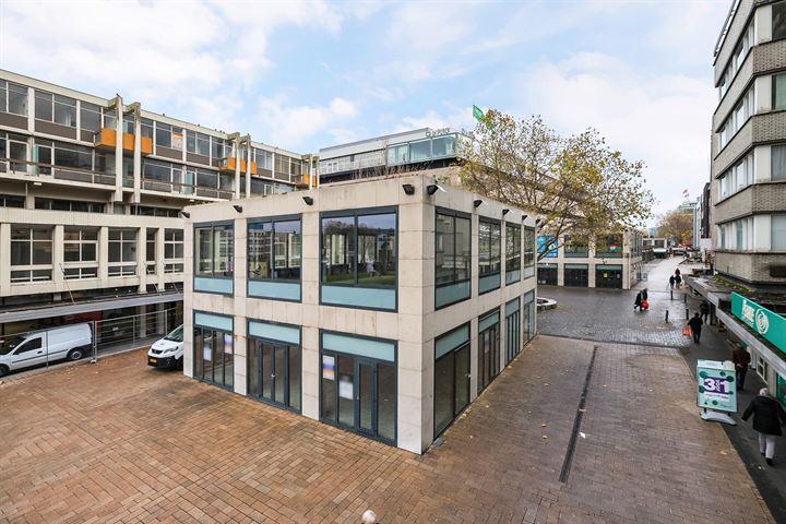Promenade 53, Heerlen