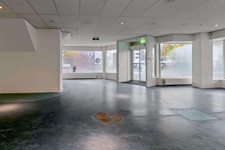 Bekijk foto 3 van Hoofdstraat 67