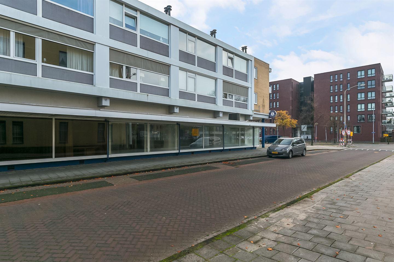 Bekijk foto 2 van Hoofdstraat 67