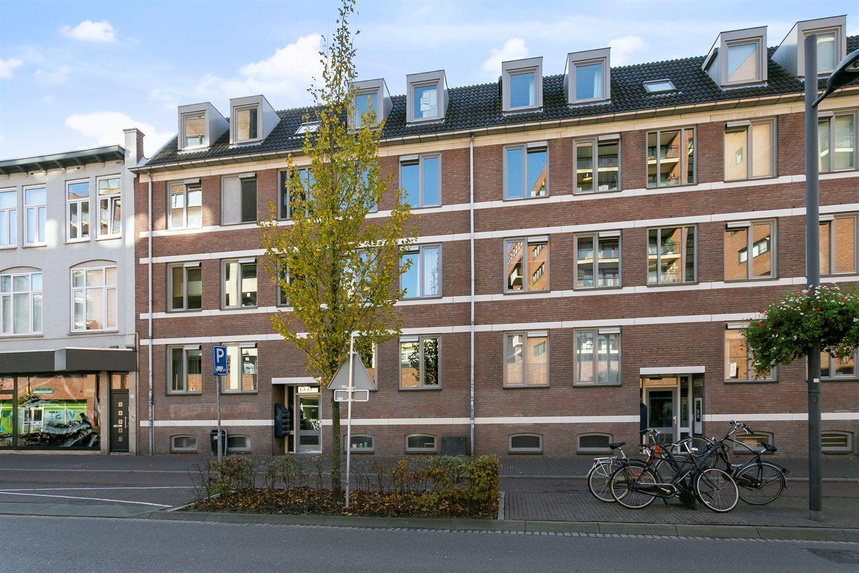 Bekijk foto 2 van Willemstraat 47 f