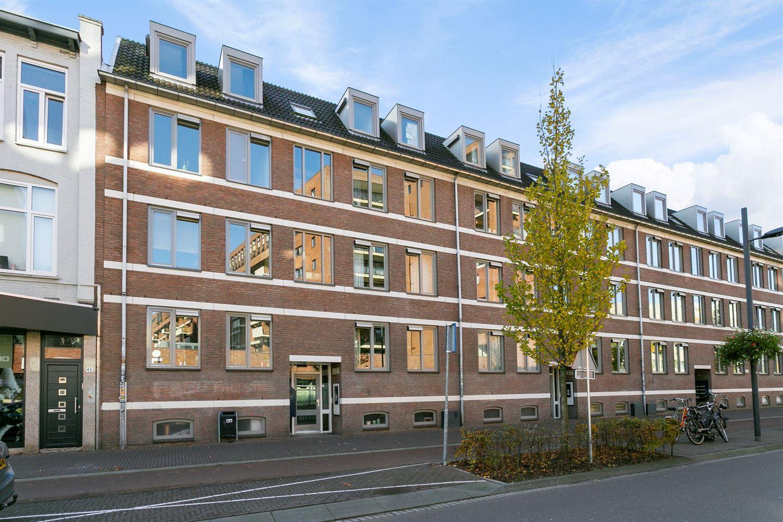 Bekijk foto 1 van Willemstraat 47 f