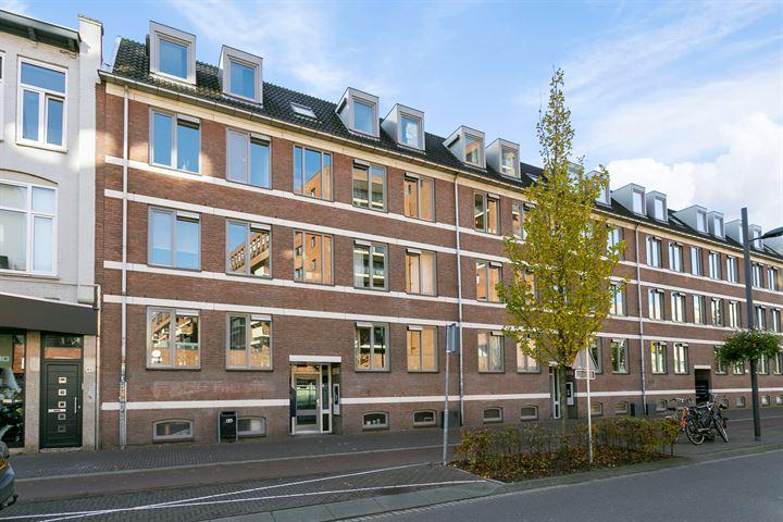 Willemstraat 47 f