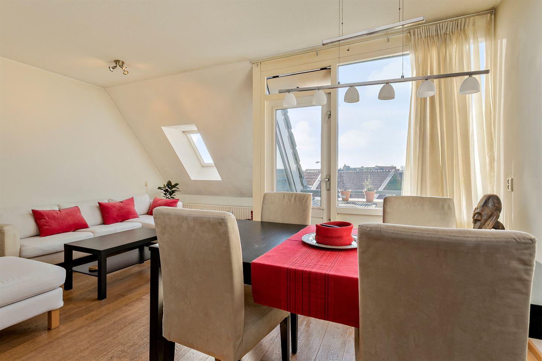 Bekijk foto 4 van Willemstraat 47 f