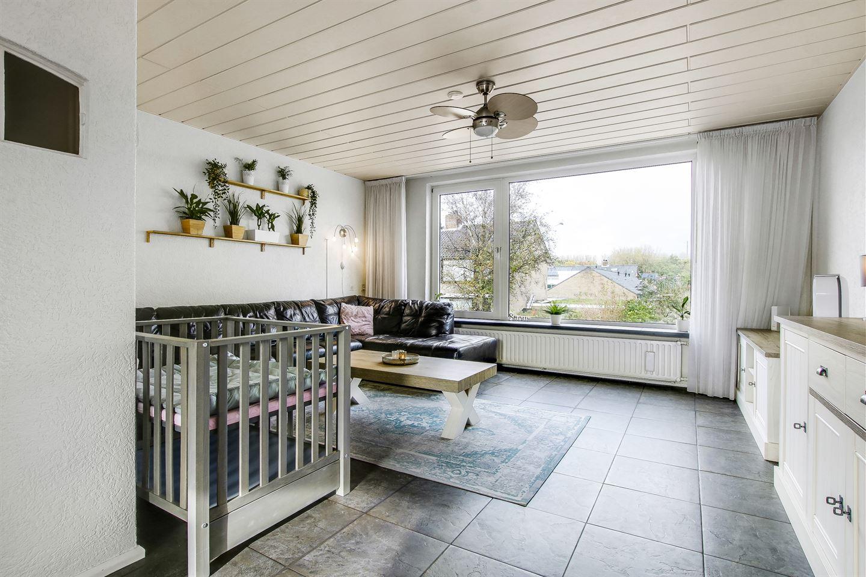 Bekijk foto 5 van van Cruiningenweg 23