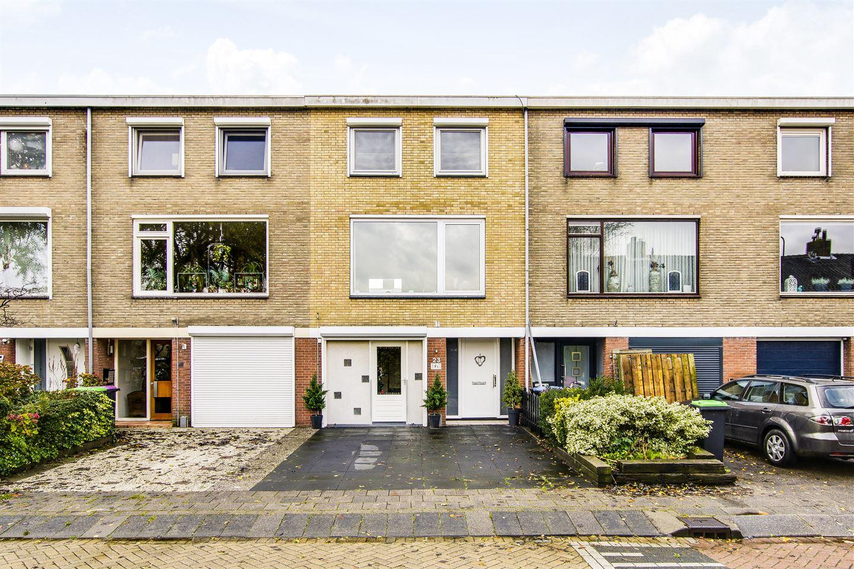Bekijk foto 3 van van Cruiningenweg 23