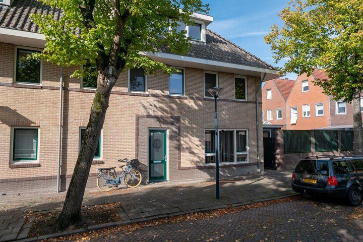 Willem Barentzstraat 19