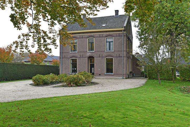 Notaris Stephanus Roesstraat 13