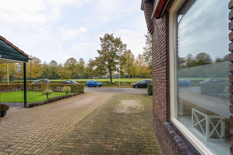 Bekijk foto 2 van Industrieweg 19