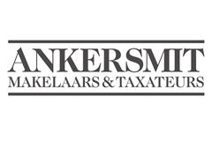Ankersmit Makelaars Amsterdam