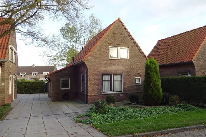 Ruijtersstraat 16