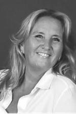 Ingrid Groen