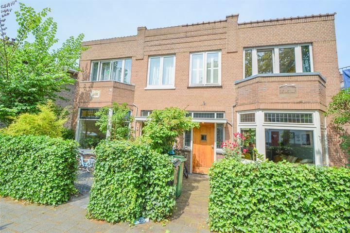 Hoofmanstraat 2