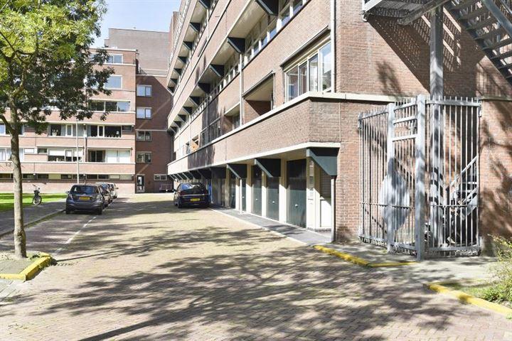 Santhorst 163