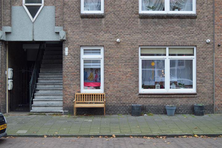 Weesperstraat 132