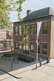Kantoor Apeldoorn