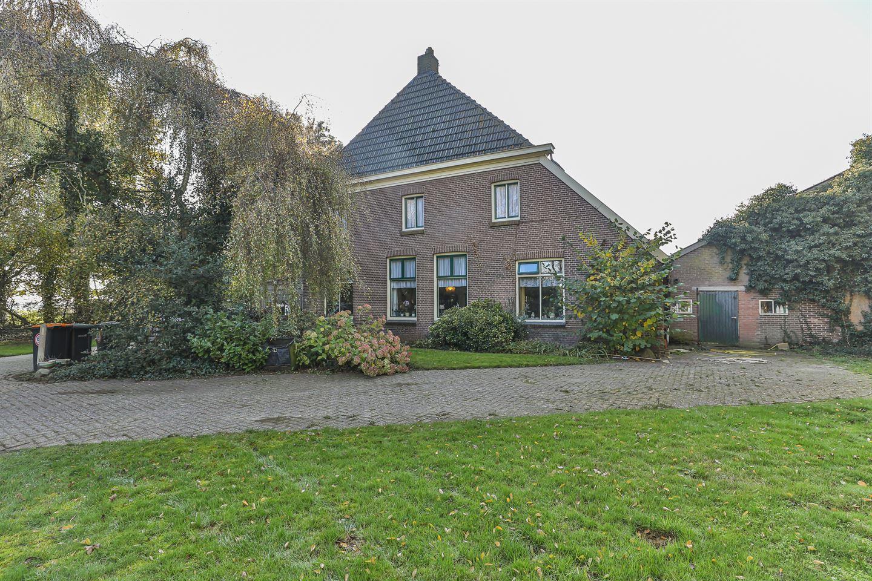 View photo 2 of Beilervaart 57