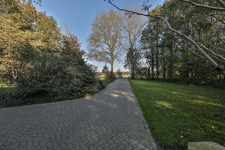 View photo 3 of Beilervaart 57