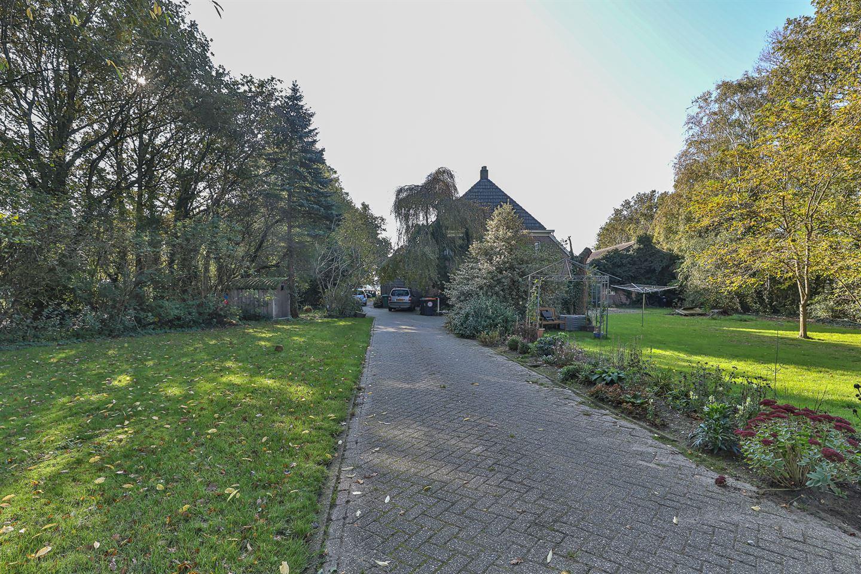 View photo 4 of Beilervaart 57