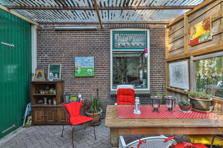 View photo 6 of Beilervaart 57