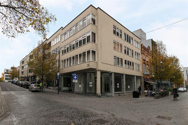 Raadhuisstraat 2, Heerlen