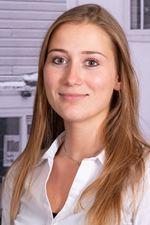 Kim Lochtenbergh (Kandidaat-makelaar)