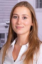 Kim Lochtenbergh - Kandidaat-makelaar