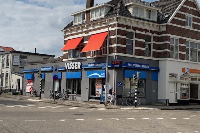 Bekijk foto 1 van Hendrik van Viandenstraat 37