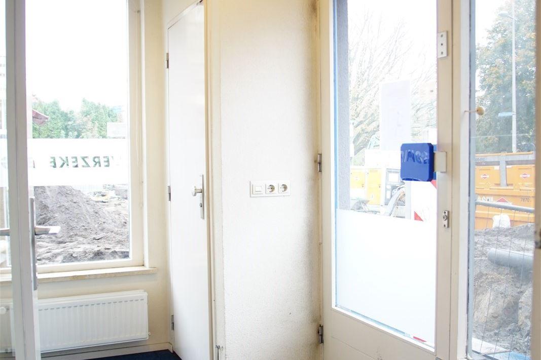 Bekijk foto 2 van Hendrik van Viandenstraat 37