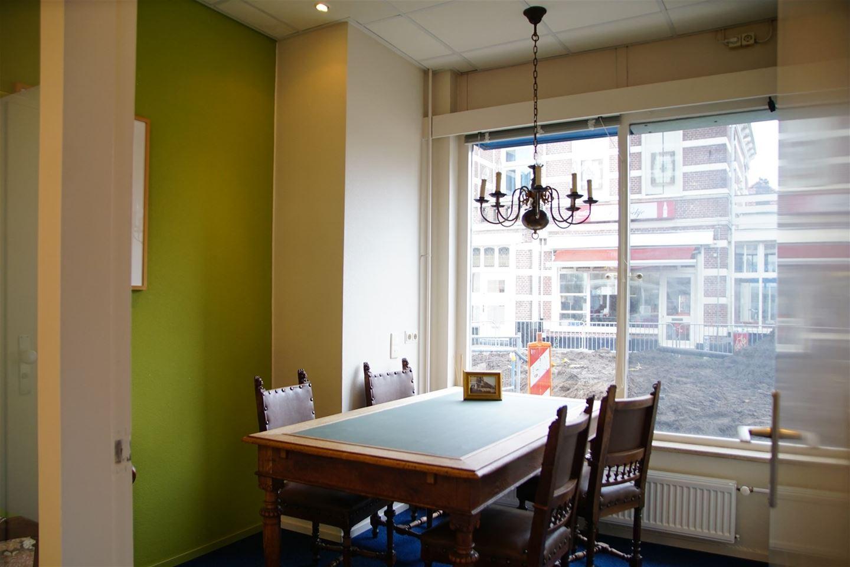 Bekijk foto 4 van Hendrik van Viandenstraat 37