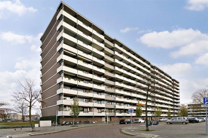 Graaf Adolfstraat 122