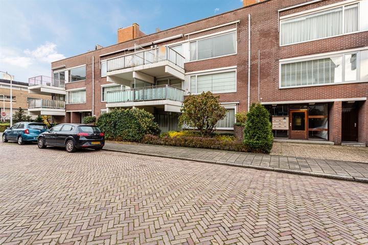 Pieter Meinersstraat 9