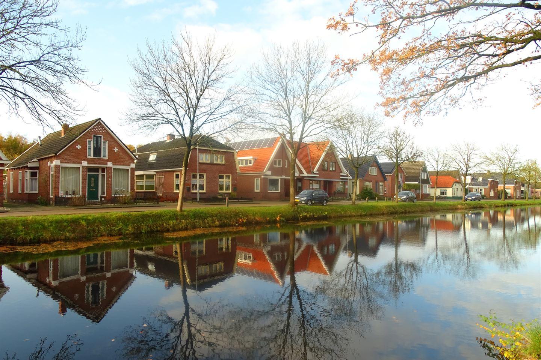 View photo 2 of Semskade 18