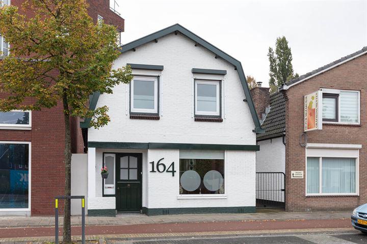 Oldenzaalsestraat 164