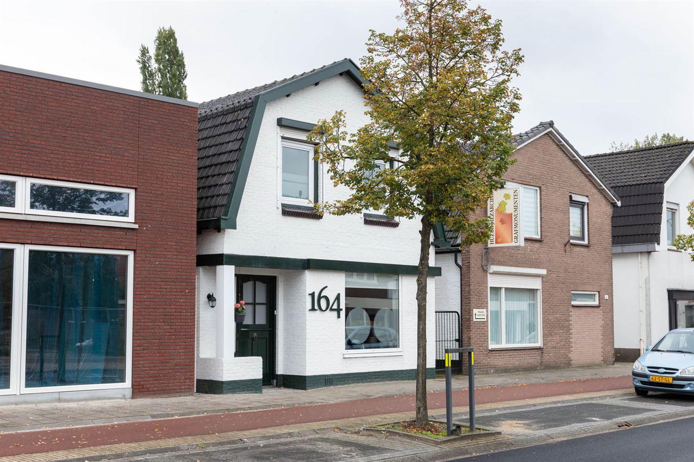 Bekijk foto 2 van Oldenzaalsestraat 164