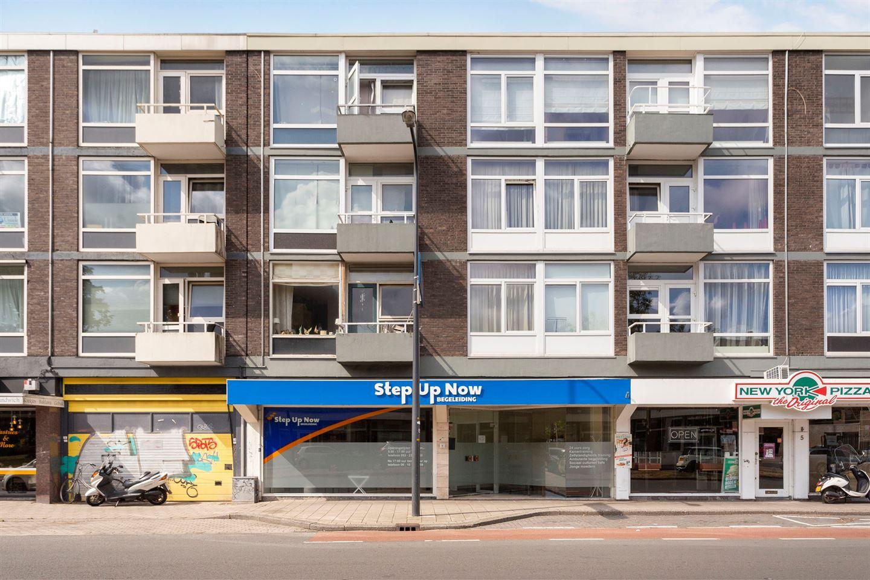 Bekijk foto 2 van Deurningerstraat 3 a *