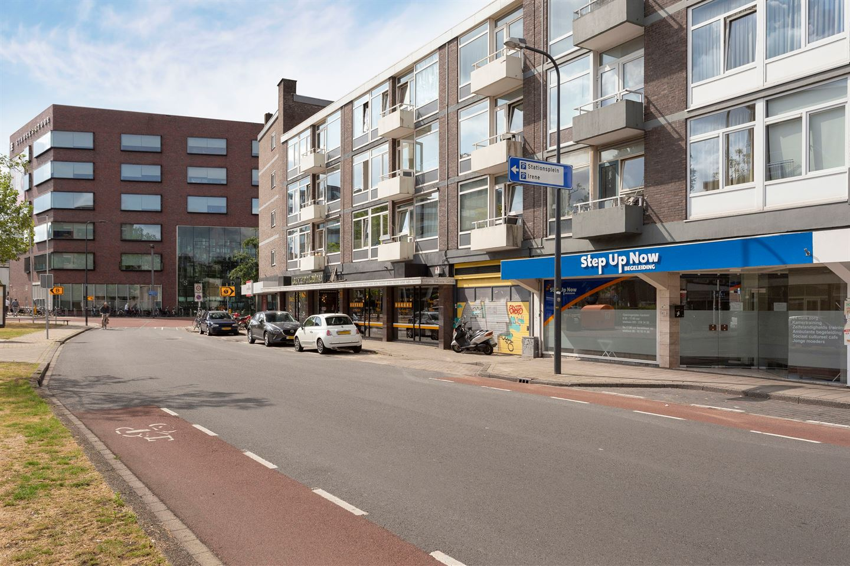 Bekijk foto 3 van Deurningerstraat 3 a *