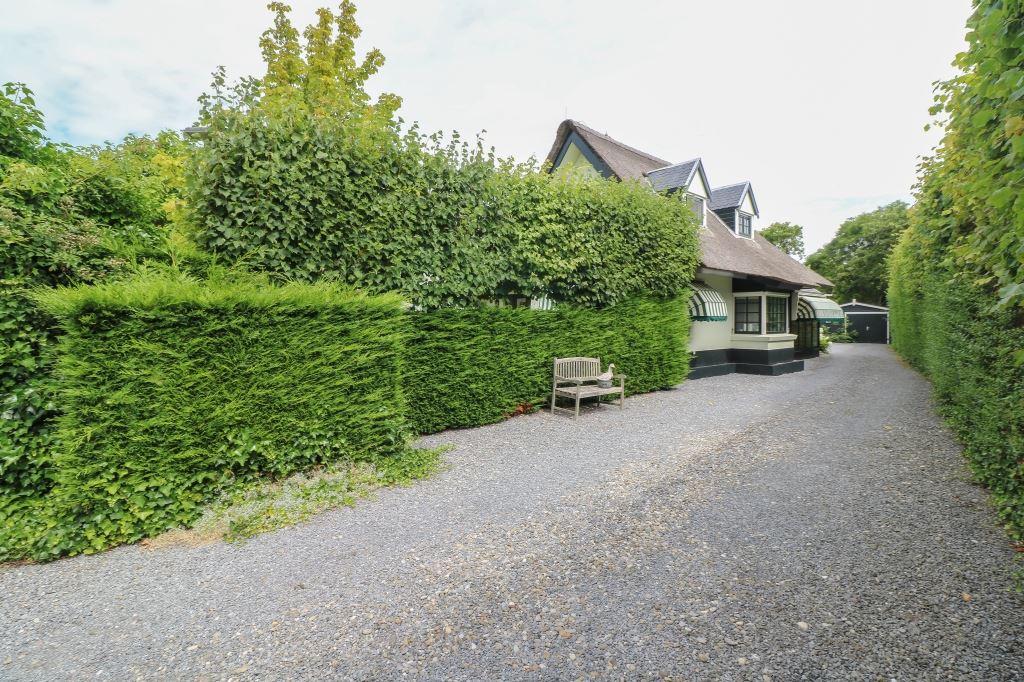 Bekijk foto 4 van Langeweg 9 c