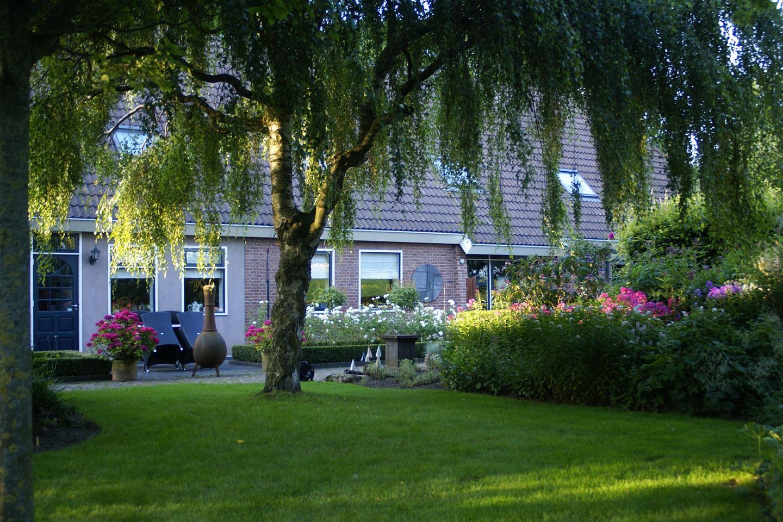 Bekijk foto 5 van Noordermiddenweg 2 1