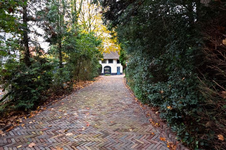 Soestdijkseweg Noord 359