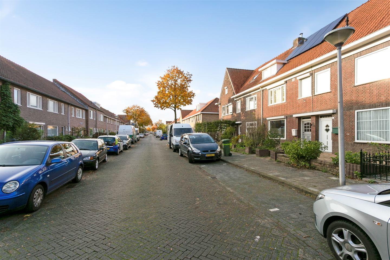 Bekijk foto 4 van Bergen op Zoomstraat 10