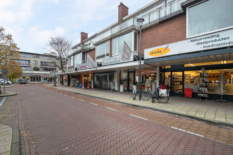 Bekijk foto 4 van van Coevenhovenstraat 13