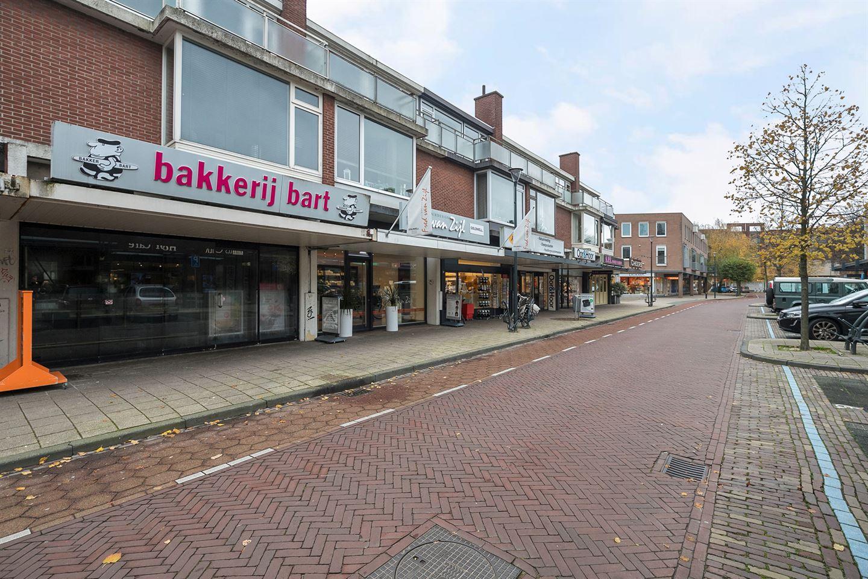 Bekijk foto 5 van van Coevenhovenstraat 13