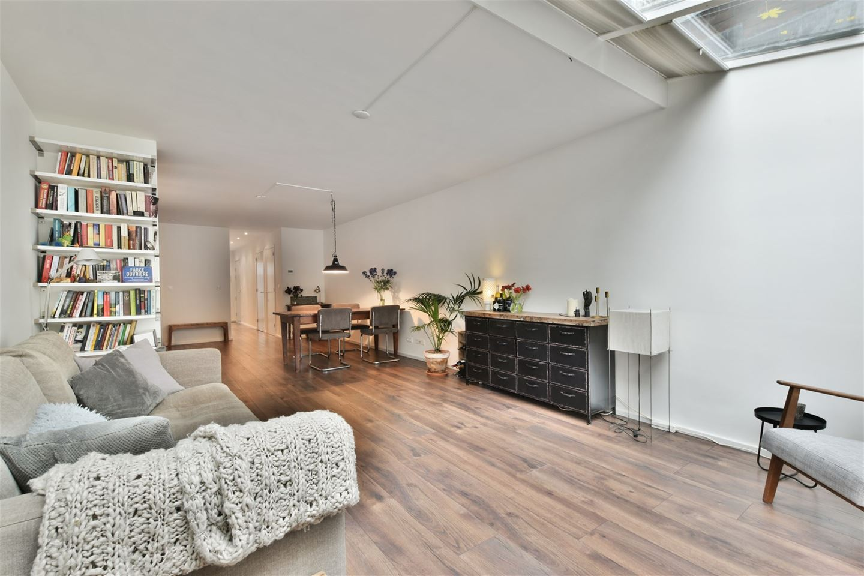 Bekijk foto 3 van Jan Hanzenstraat 1 -huis