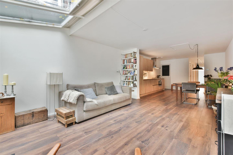 Bekijk foto 2 van Jan Hanzenstraat 1 -huis