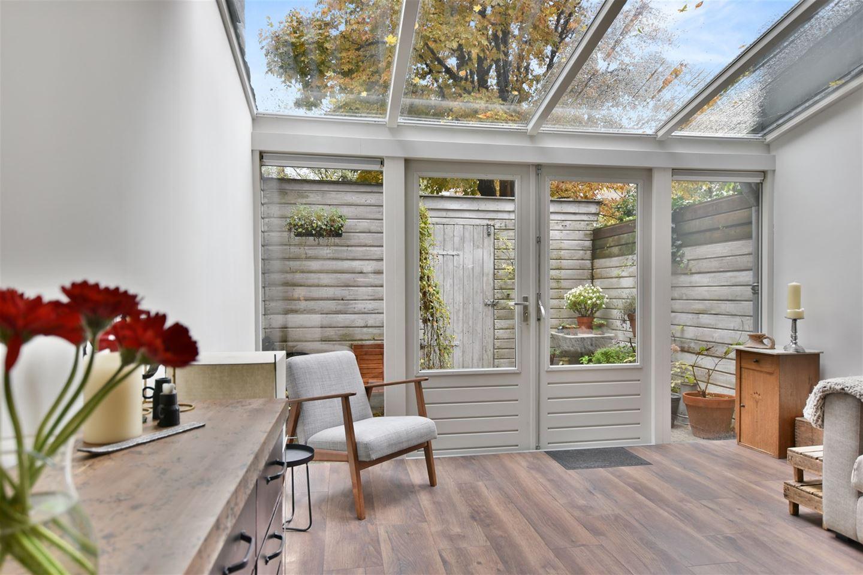 Bekijk foto 6 van Jan Hanzenstraat 1 -huis