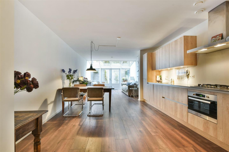 Bekijk foto 5 van Jan Hanzenstraat 1 -huis